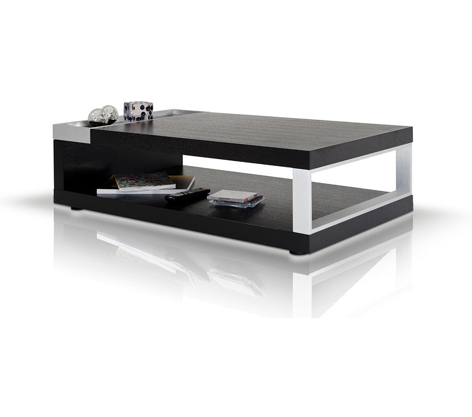 112a modern wenge coffee table Wenge coffee tables