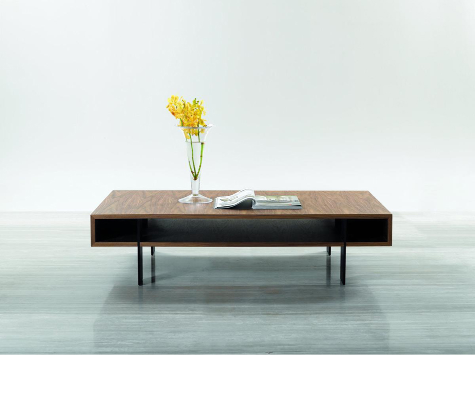 123d modern feng shui coffee table for Modern feng shui