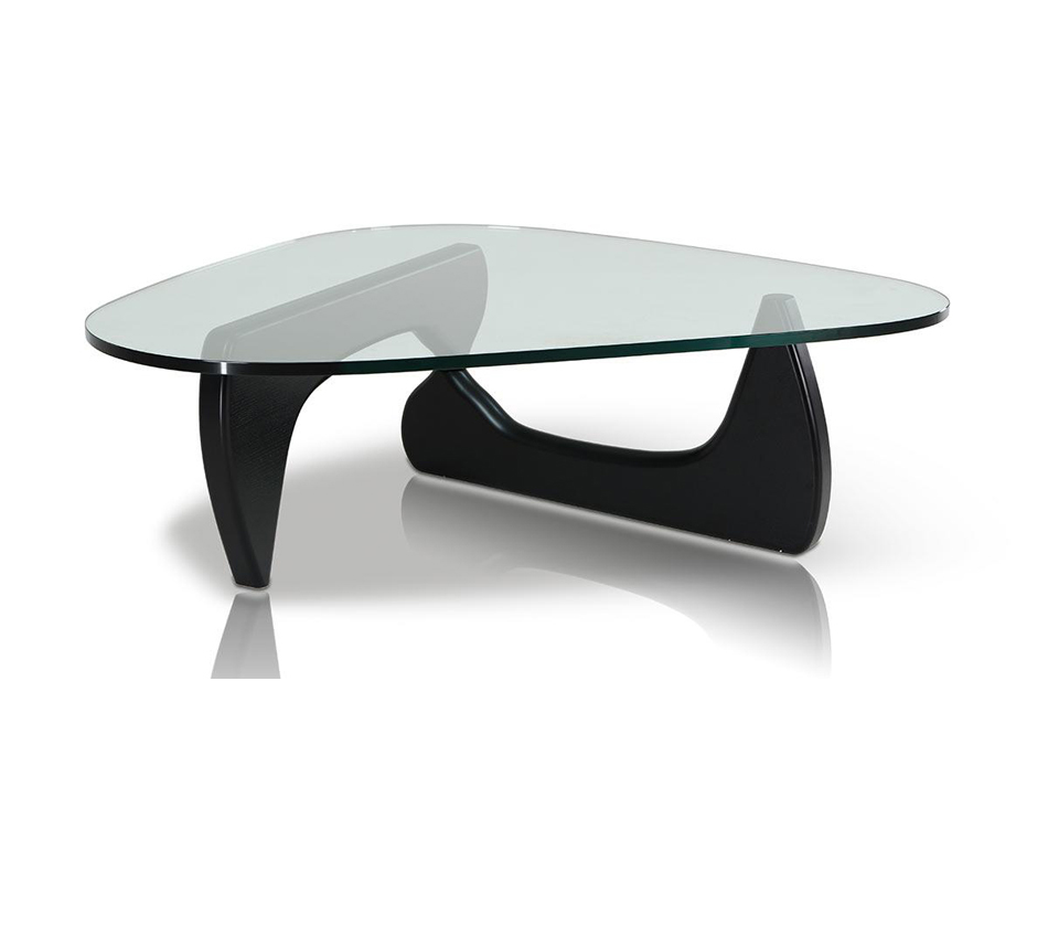 Rb 002 Contemporary Japanese Style Coffee Table