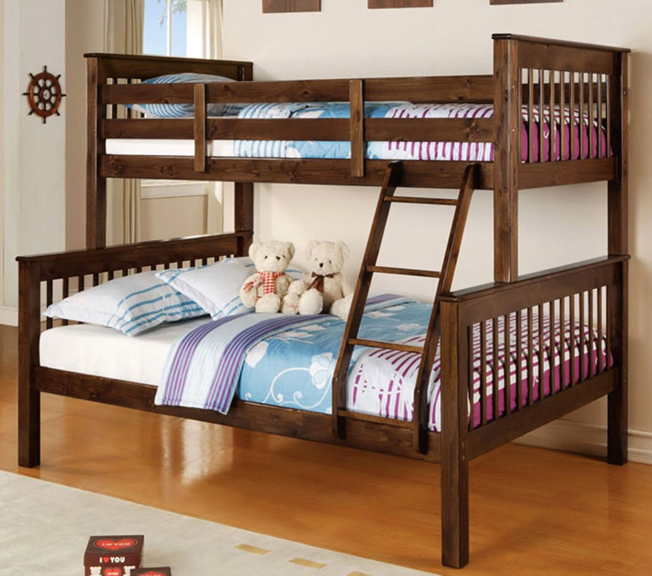 Wall bed mechanism for sale cheap kids beds cheap kids for Inexpensive wall beds