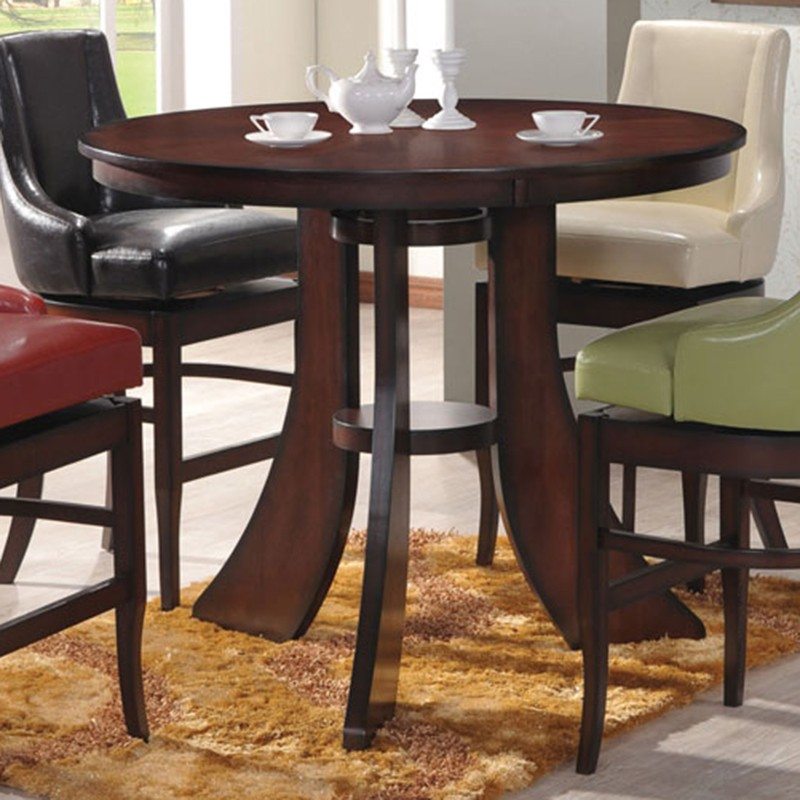 Vinson Bar Height Dining Table