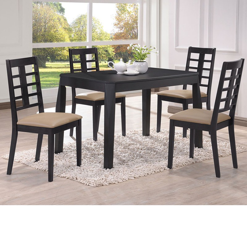 dining table furniture black friday dining table set