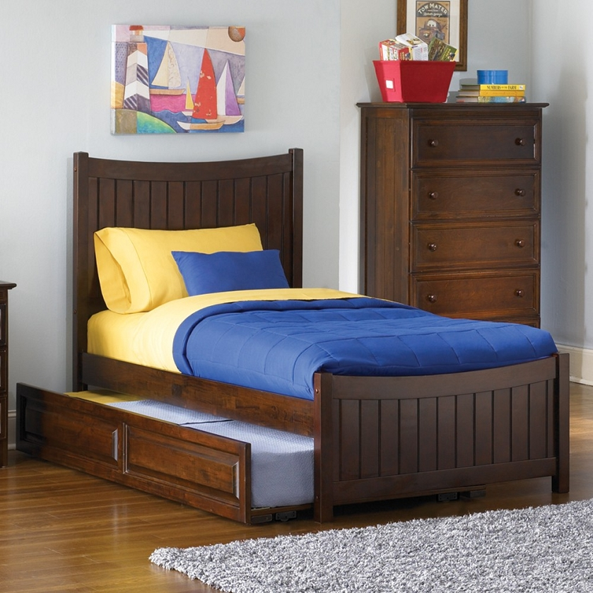 Manhattan Bedroom Set 28 Images Manhattan Bookcase Platform Bed 3 Piece Bedroom Set In
