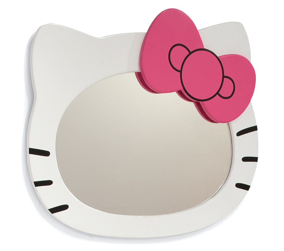 Pics Photos - Kitty Room Design On Large Hello Kitty New Bedroom ...