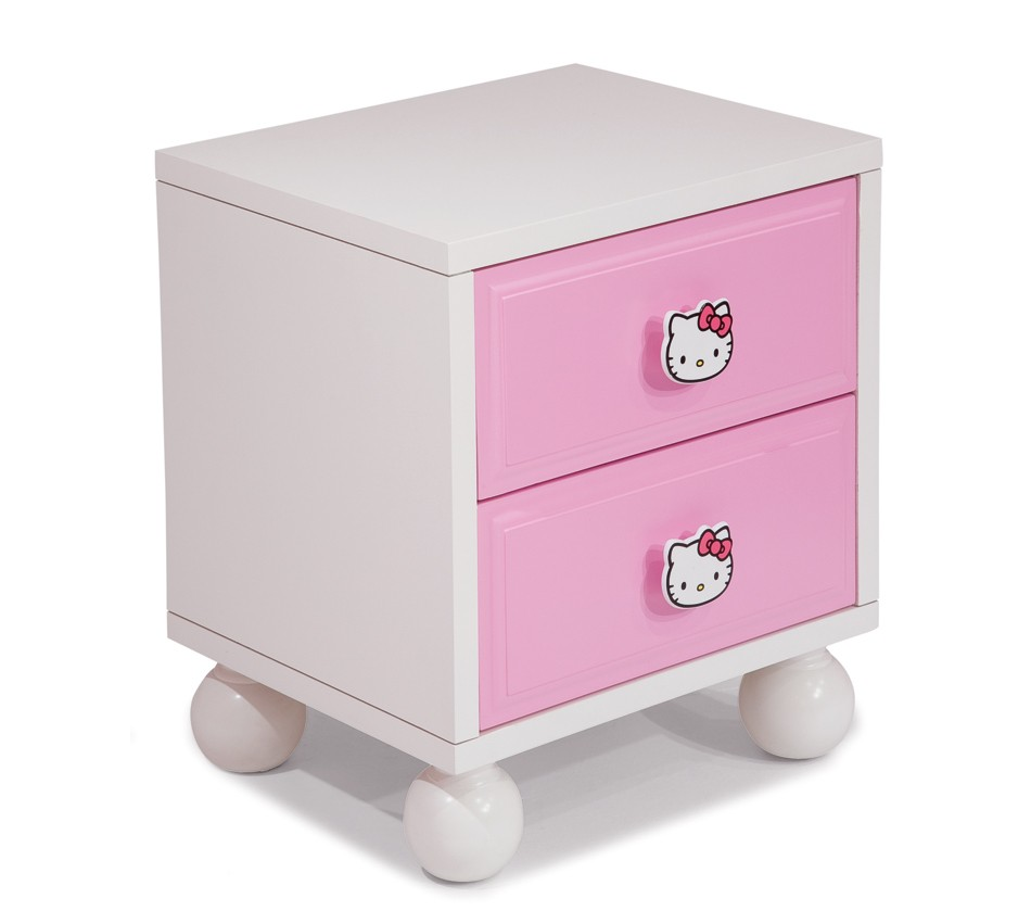 Hello Kitty Bedroom Set Home Design And Interior Decorating Ideas