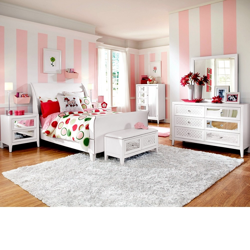 Great Kids Bedroom Sets 839 x 839 · 443 kB · jpeg