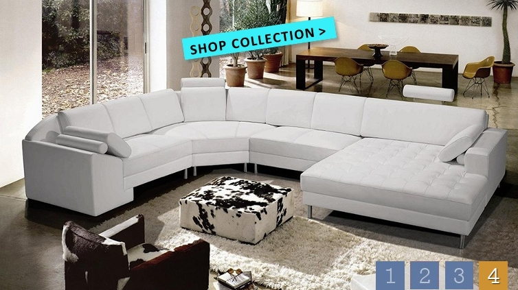 Genial Living Room. Shop Dream Furniture