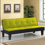 Futons & Daybeds