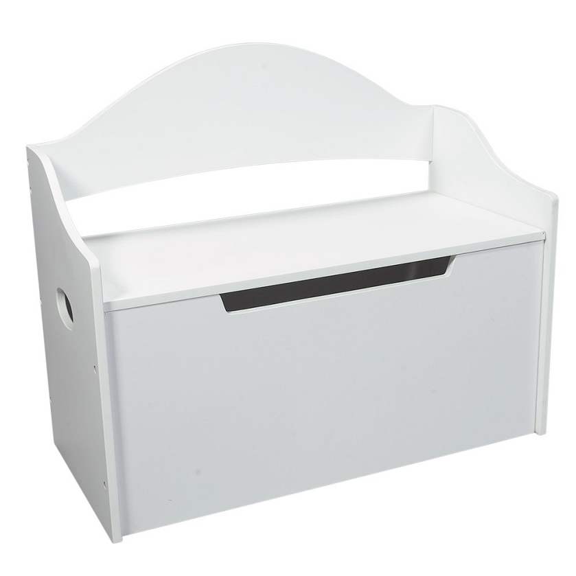 White Toy Chest Bench 28 Images Giftmark 1414n Toy Chest W Bench White Walmart Com Kids Toy