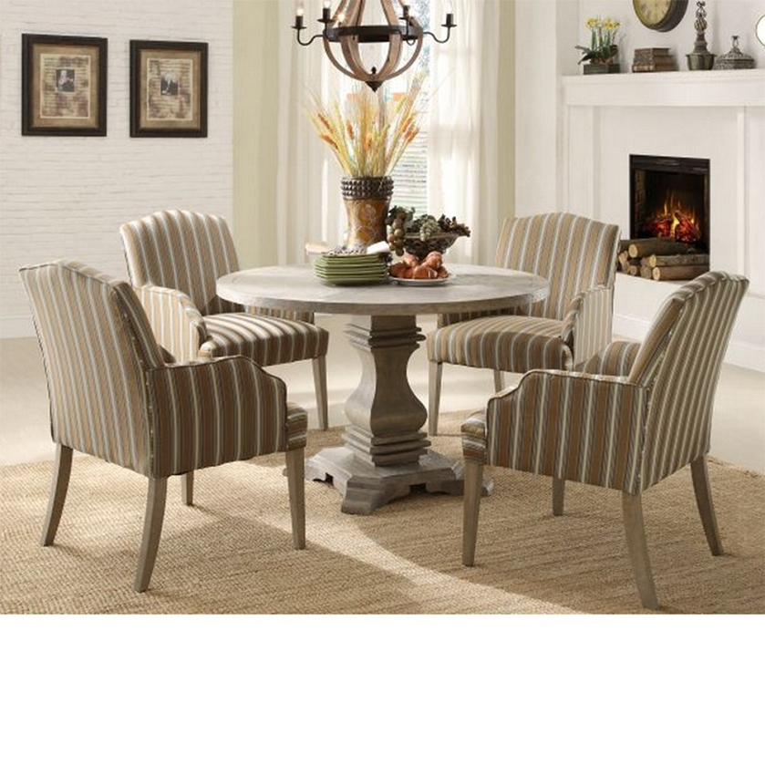 ... > Dining Room Furniture > Dining Sets > 2516 Euro Casual Dining Set