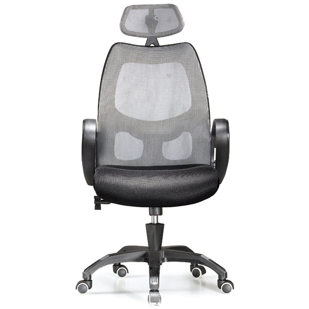 office furniture office chairs executive office chair silver