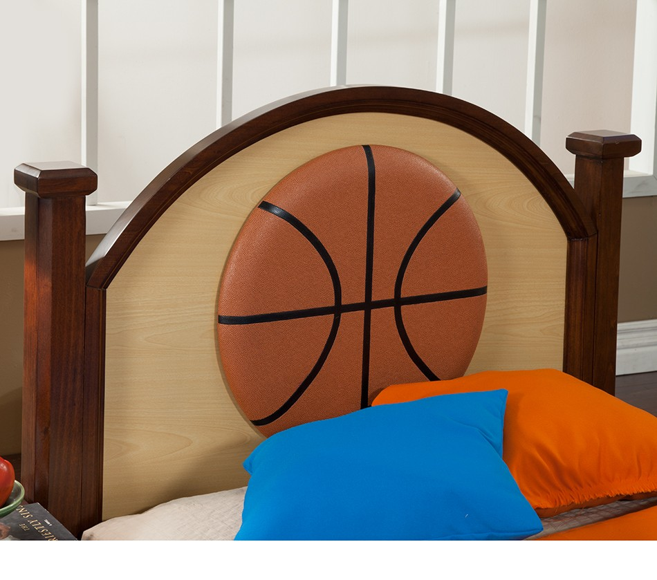Basketball bed 28 images kitchen dining basketball - Comptoir des cotonniers fontainebleau ...