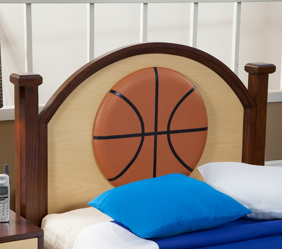 Basketball Bedroom Furniture images. Basketball Bedroom Furniture images   A1houston com