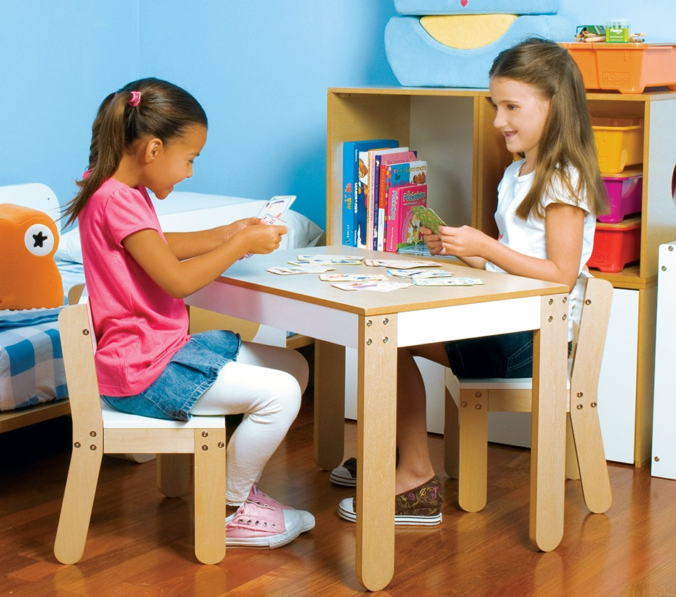 Child Table And Chairs also Little Ones Table And Chairs White p 17511 as well B0026VIKQC in addition Pkolino Little Ones Table And Chair Set In White Modern Kids Tables And Chairs as well Kids Table Chairs. on pkolino kids little ones table and chairs white