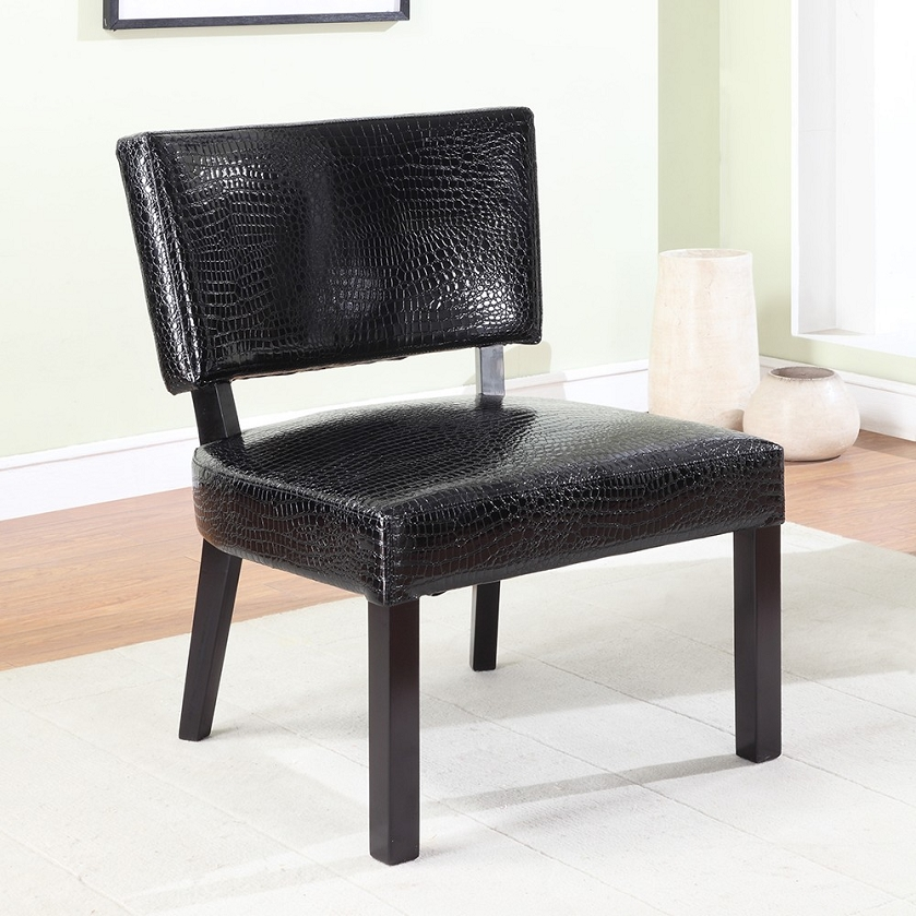home home furnishing living room furniture chairs reclin