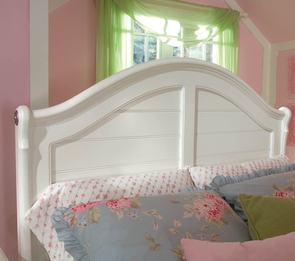 dreamfurniture - youth bedroom furniture - dream furniture