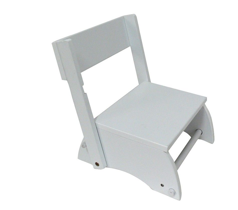 Dreamfurniture Com Teamson Kids Step Stool Small