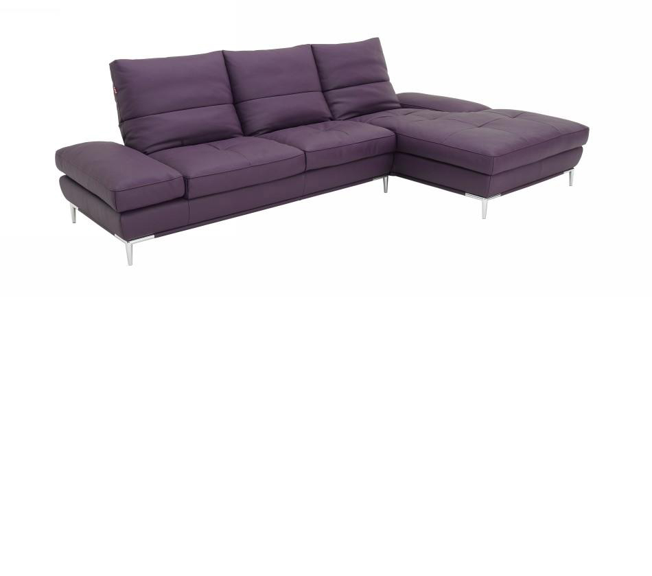 Surprising Dahlia 1307 Purple Sectional Sofa Set Ibusinesslaw Wood Chair Design Ideas Ibusinesslaworg