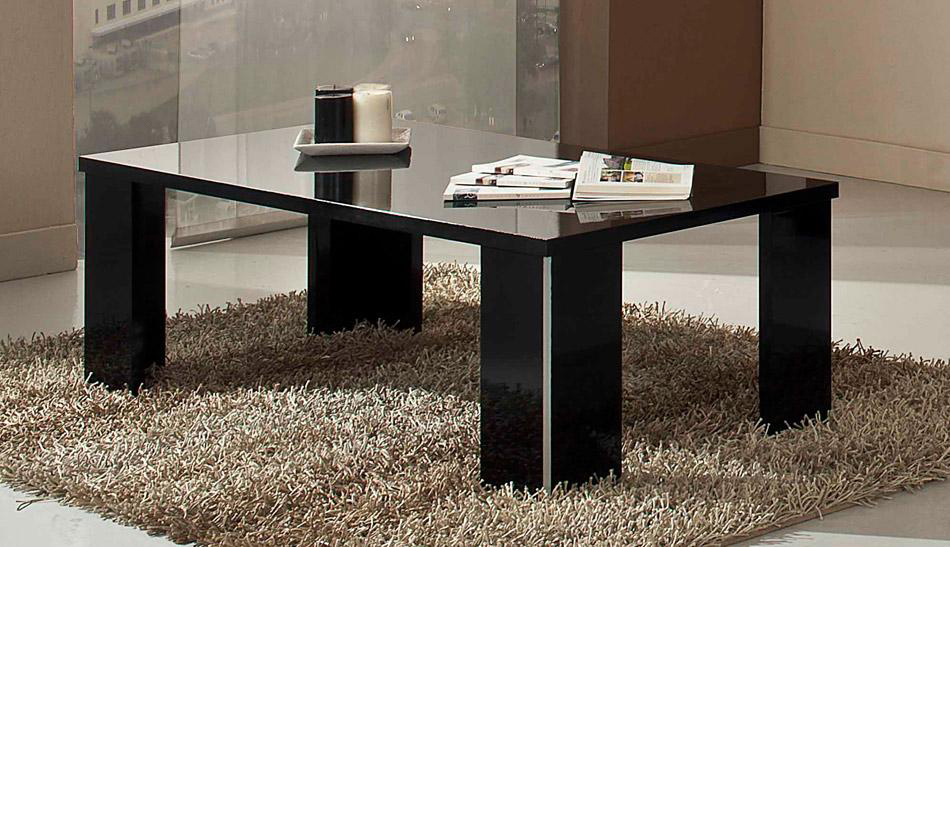 Elite modern italian dining table for Italian dining table