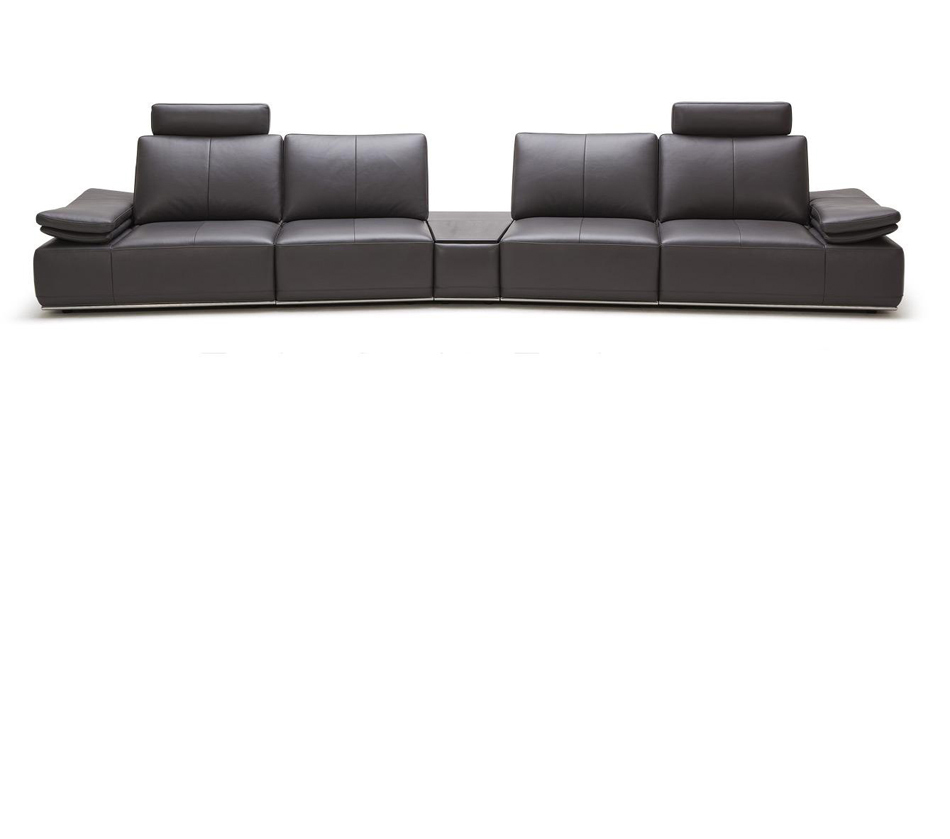 sofas sectionals large modern single sofa with reclining backr