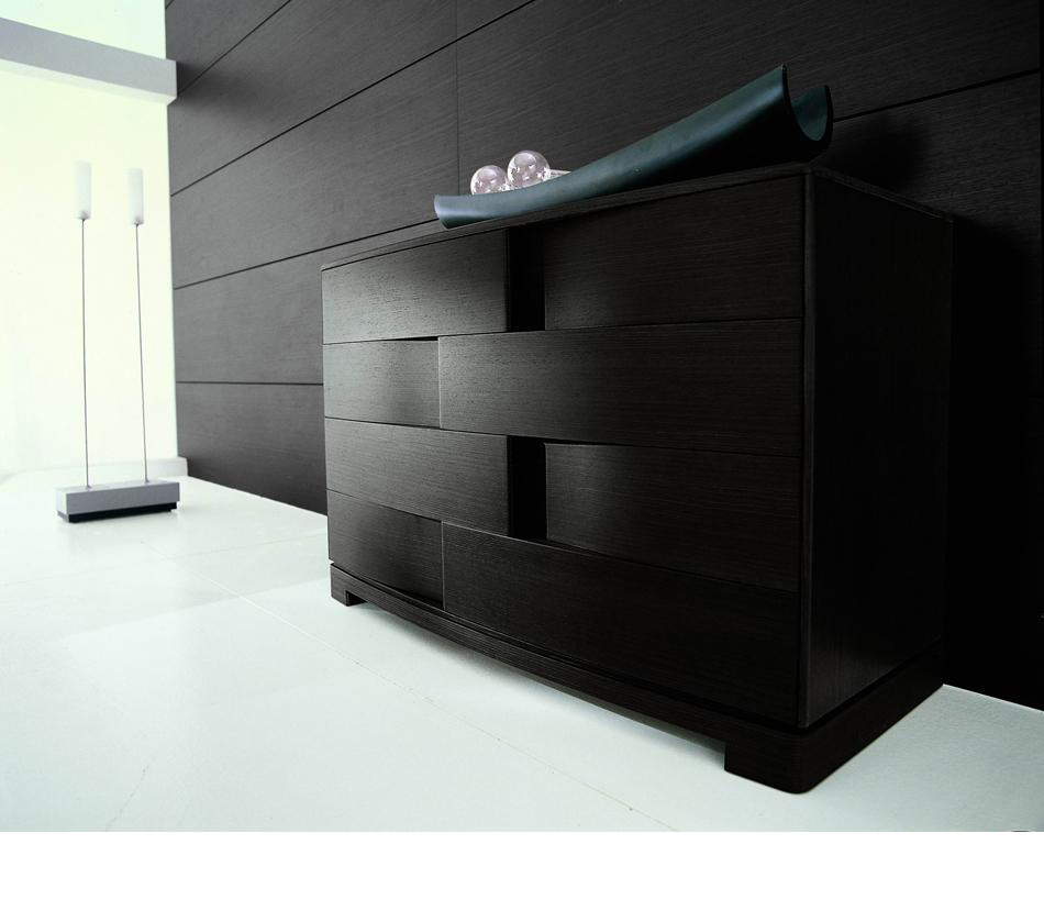 Trendy tobacco oak eastern king bed for Color tabacco mobili