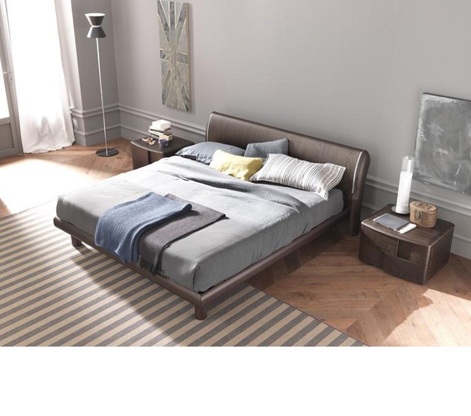 Trendy Bed Frames Thuka Trendy 8 Bed Frame Free Delivery