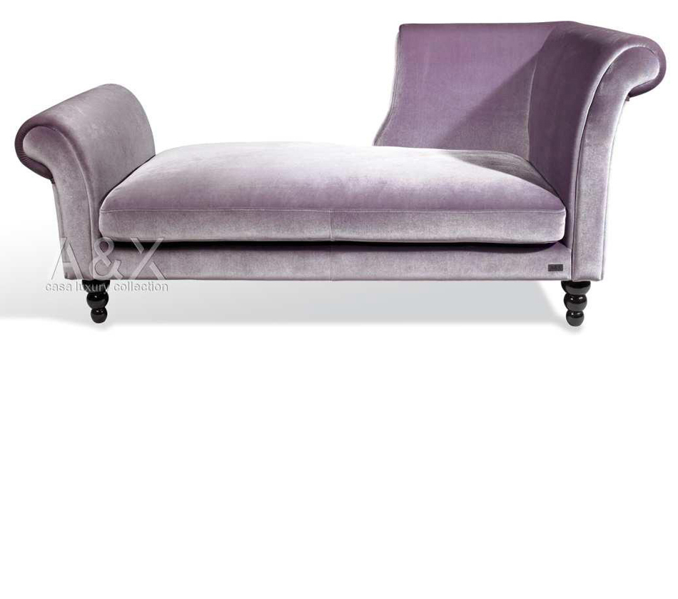 Purple Sectional Sofa Purple Modern Italian Leather Sectional Sofa Leather Sectionals Purple