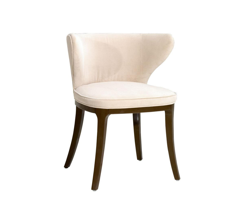 dining room furniture dining chairs art deco light cream dining