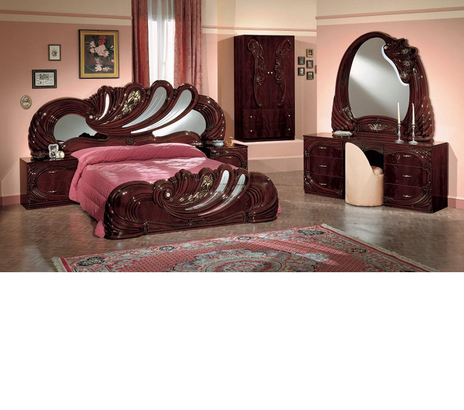 home furnishing bedroom furniture bedroom sets vanity mahogany