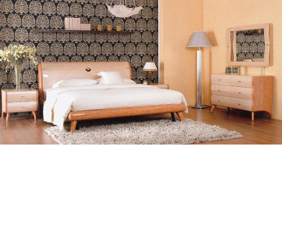 Lacquer Bedroom Furniture 28 Images Italian Lacquer Bedroom Furniture 187 Classic Lacquer