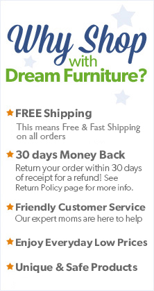 shop dream furniture