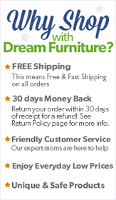 Shop dreamfurniture