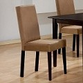 100492 Parson Dining Side Chair (set of 2)