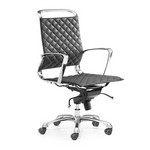 Jackson Office Chair Black
