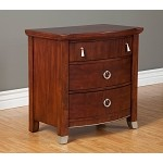 Signature Nightstand