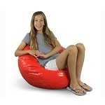 Wetlook Junior Pure Bead Bean Bag 30-1011-121