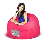 Mod Pod Junior 3' Lounger -  Hot Pink 32-7014-100