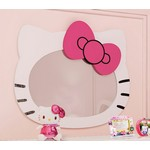 Hello Kitty� Mirror