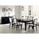 101561 Lexton Dining Room Set