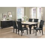 102771 Anisa Dining Set