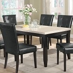102771 Anisa Dining Table