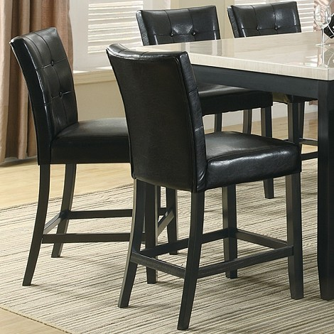 102779 Anisa Counter Dining Stool (set of 2)