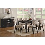 103161 Libby Rectangle Dining Set