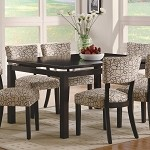 103161 Libby Rectangle Dining Table