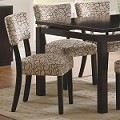 103162 Libby Dining Chair (set of 2)