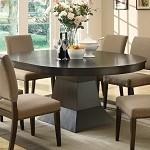 103571 Myrtle Dining Table
