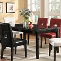 103621 Newbridge Dining Table
