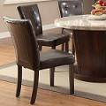 103772 Dining Chair (set of 2)