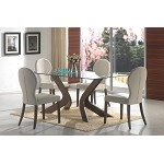 120361 San Vicente Five Piece Dining Set