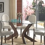 120361 San Vicente Dining Table